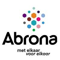 logo Abrona